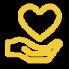 donation-icon-ylw