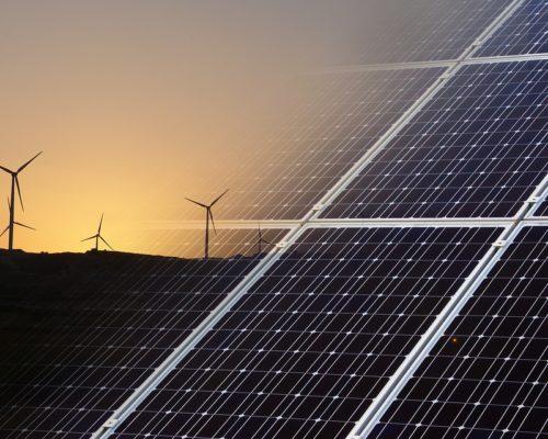 renewableenergyphoto